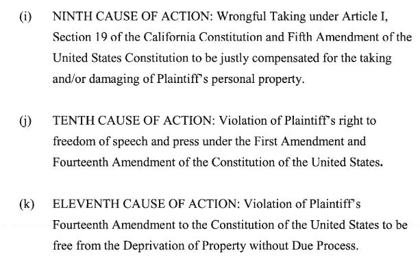Kern Lawsuits Causes of Action 4.png