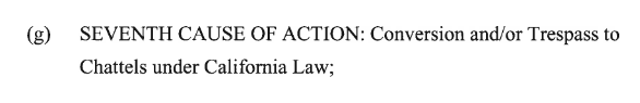Kern Lawsuits Causes of Action 3.png