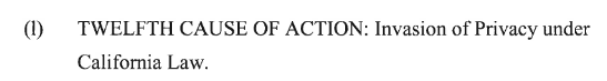 Kern Lawsuits Causes of Action 5.png